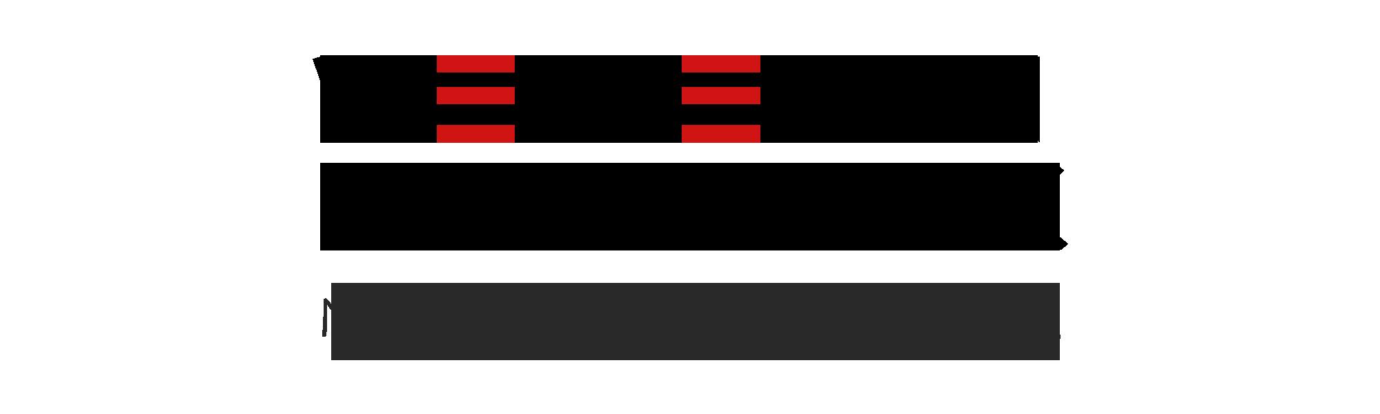 Webdesign Schinabeck