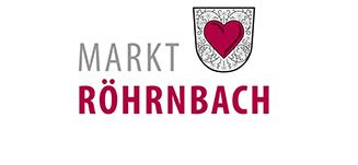 Markt Röhrnbach