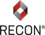 RECON GmbH – Unternehmensberatung